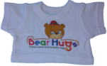 BearHugs Tee Shirt